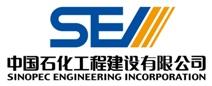 06272012_sei logo.jpg