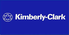 Kimberly Clark.jpeg