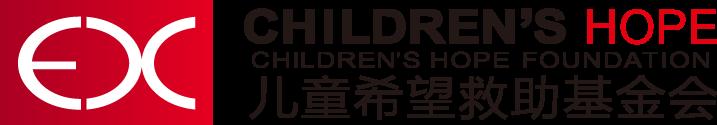 机构logo.png