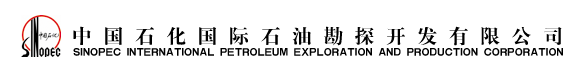 SIPC logo.png