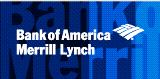Bank of American Logo.png