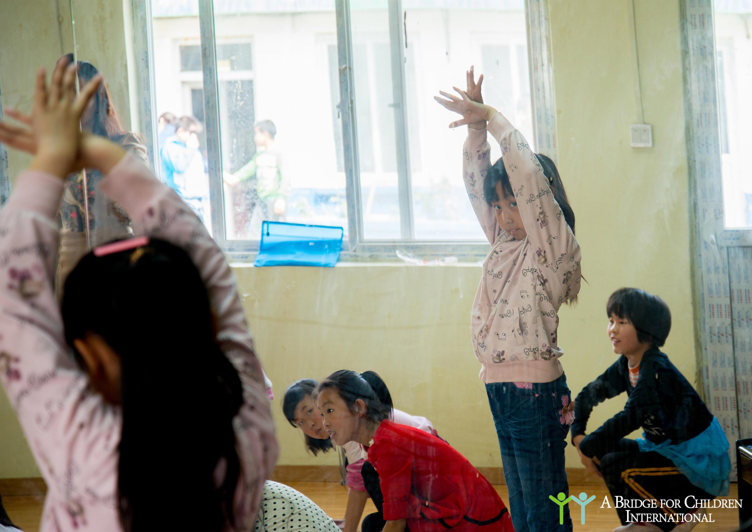 _Dance, good hand form.jpg