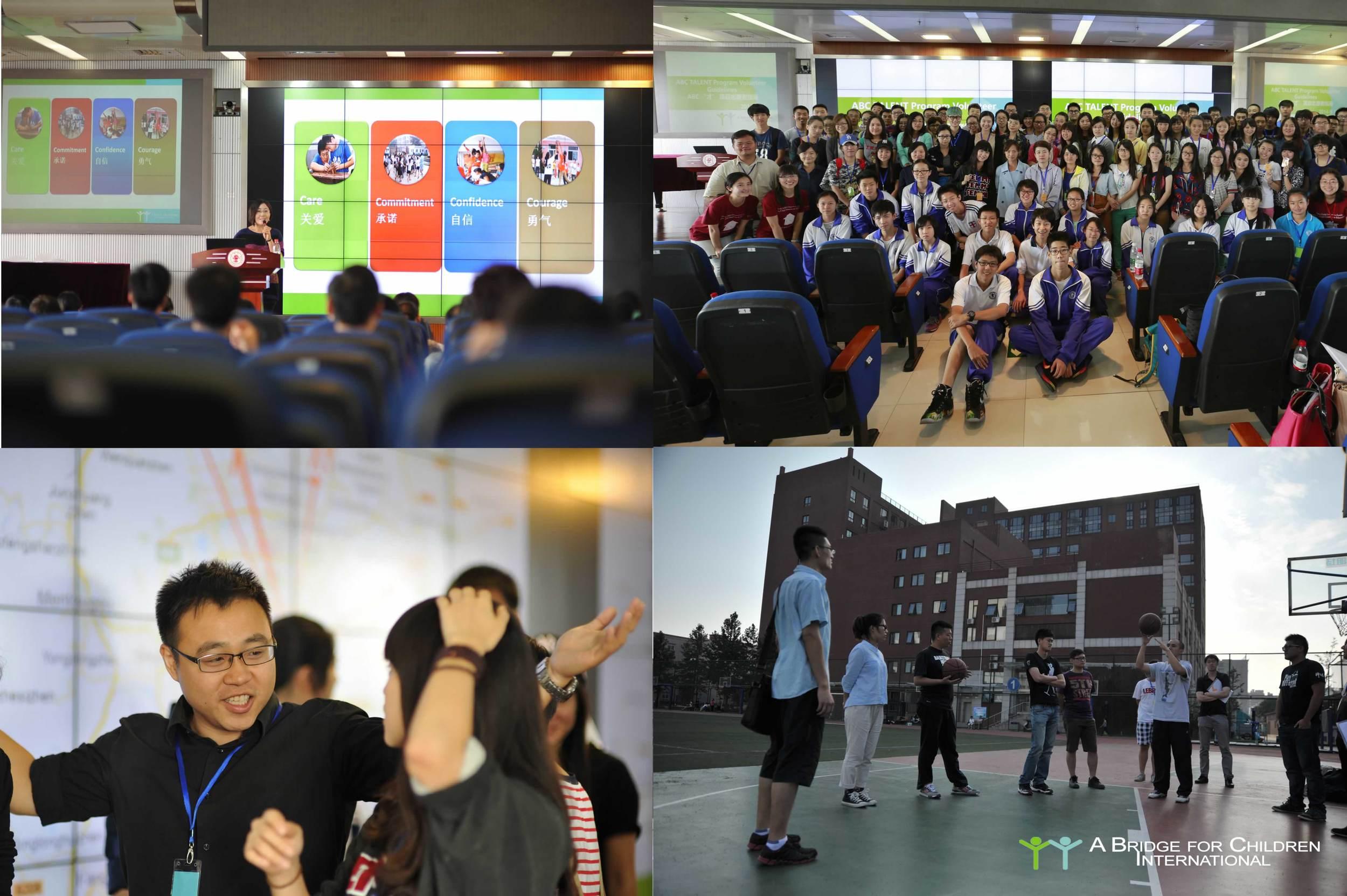volunteer training image 2 smaller.jpg