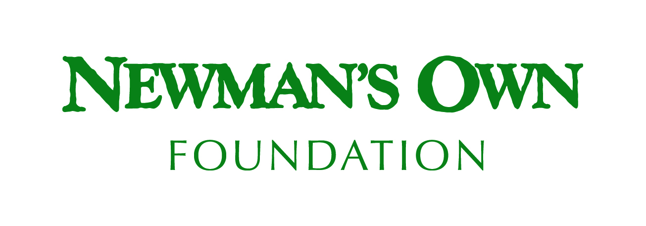 Newman's Own F Logo.jpg