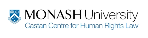 Castan Centre logo.jpg