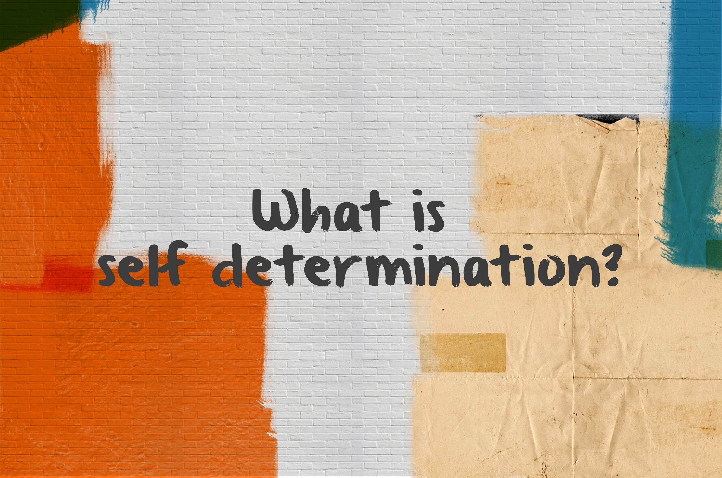 self determination.jpg