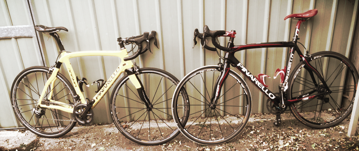 Kevin Barry Pinarello 2.png