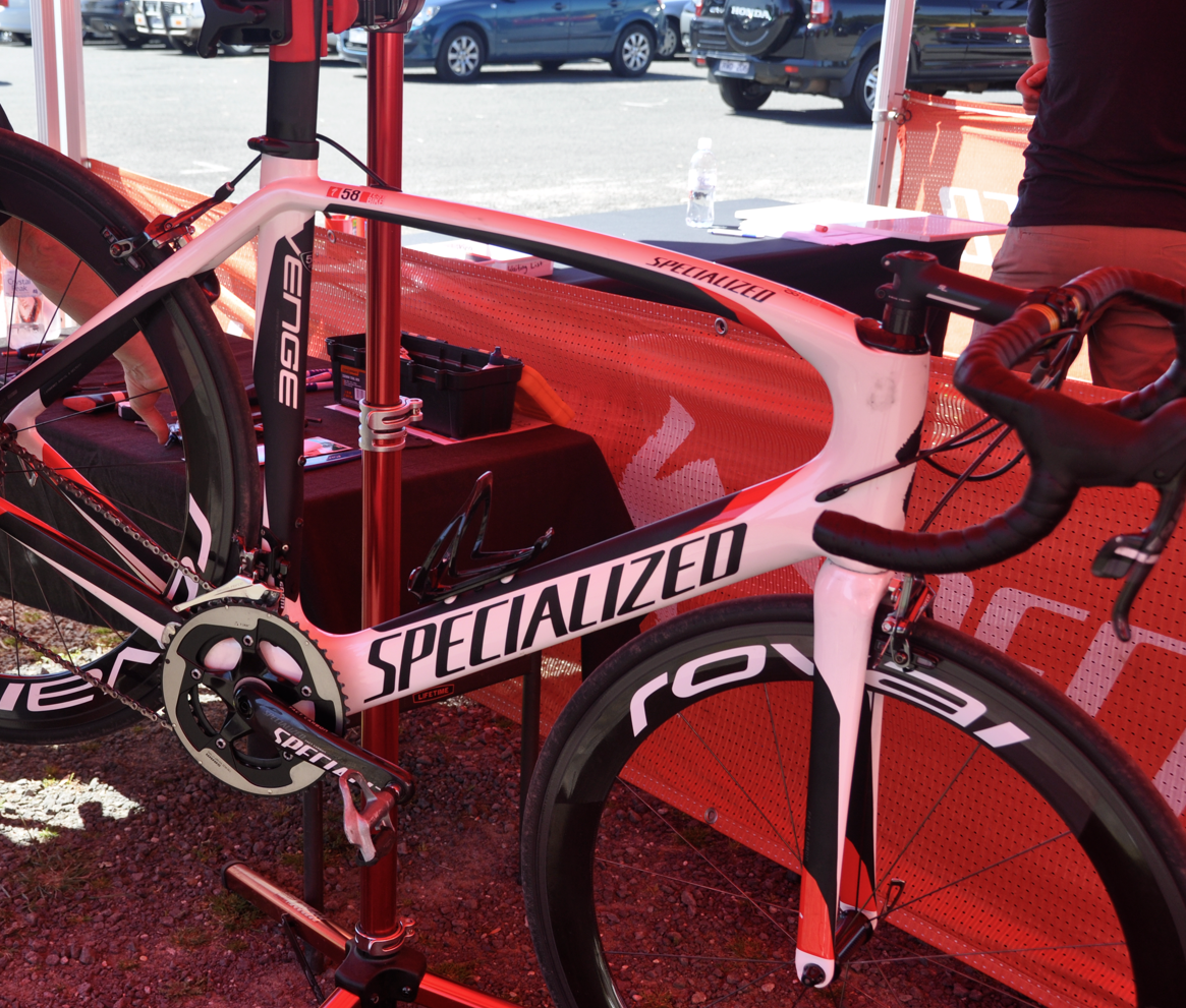 specialized_venge_2.jpg