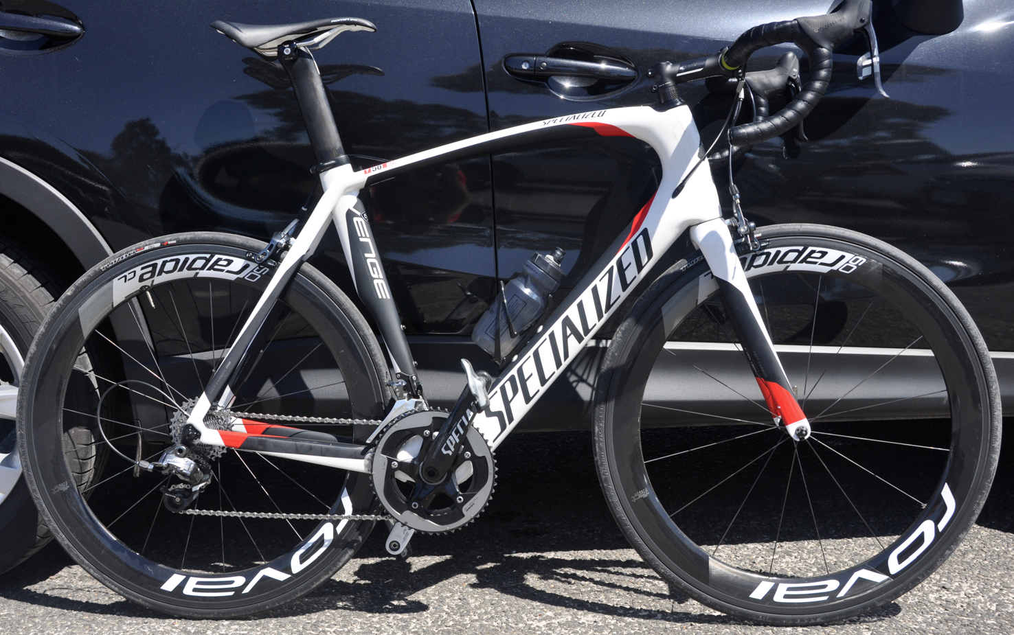 specialized_venge_3.jpg