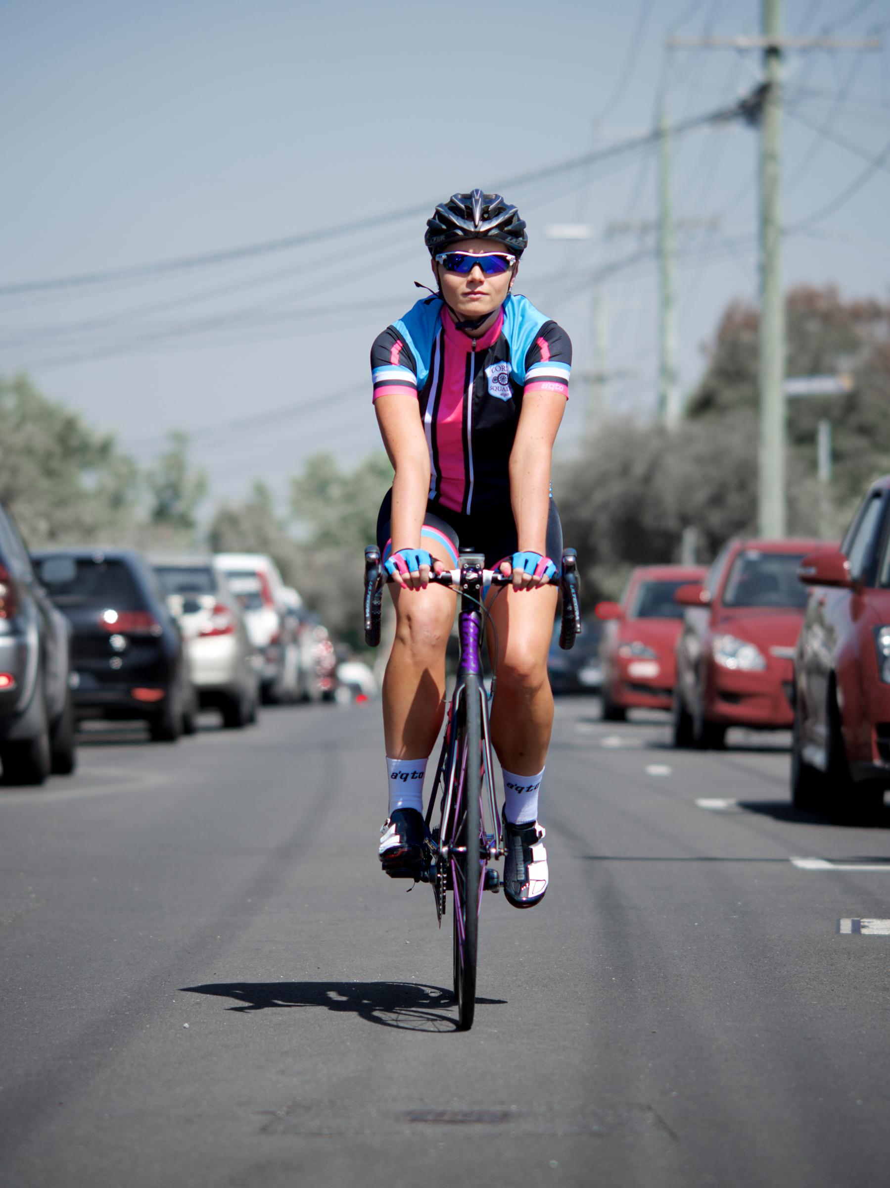 A'qto Cycling 022.jpg