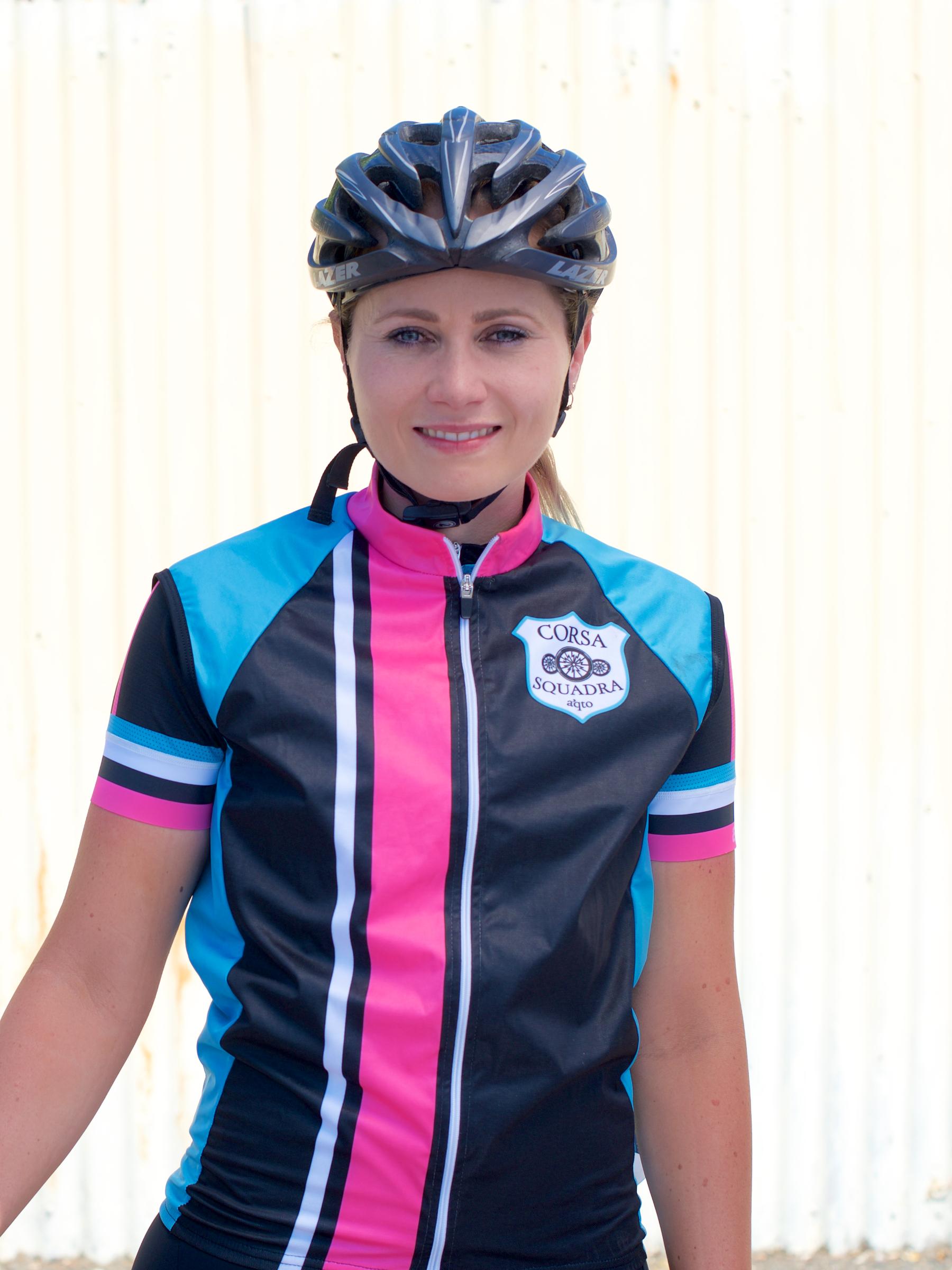 A'qto Cycling 005.jpg