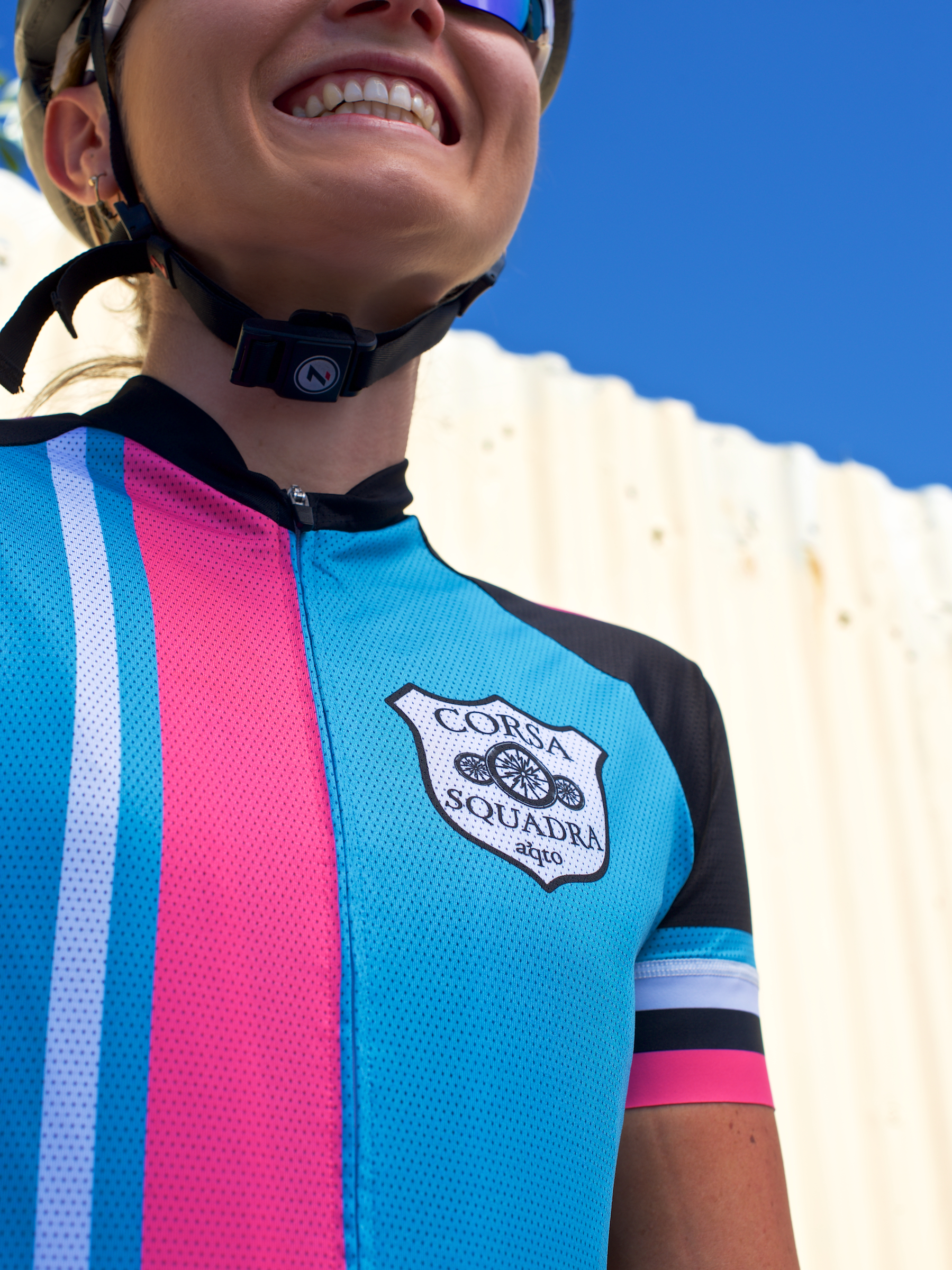 A'qto Cycling 016.jpg