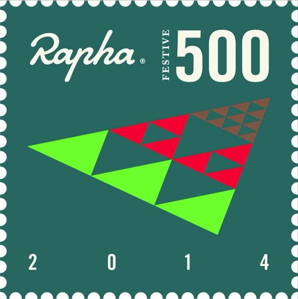 Rapha festive 500 1,jpg