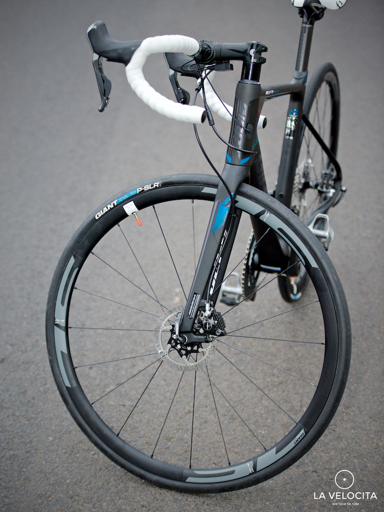 Giant Defy Advanced Pro 0 3