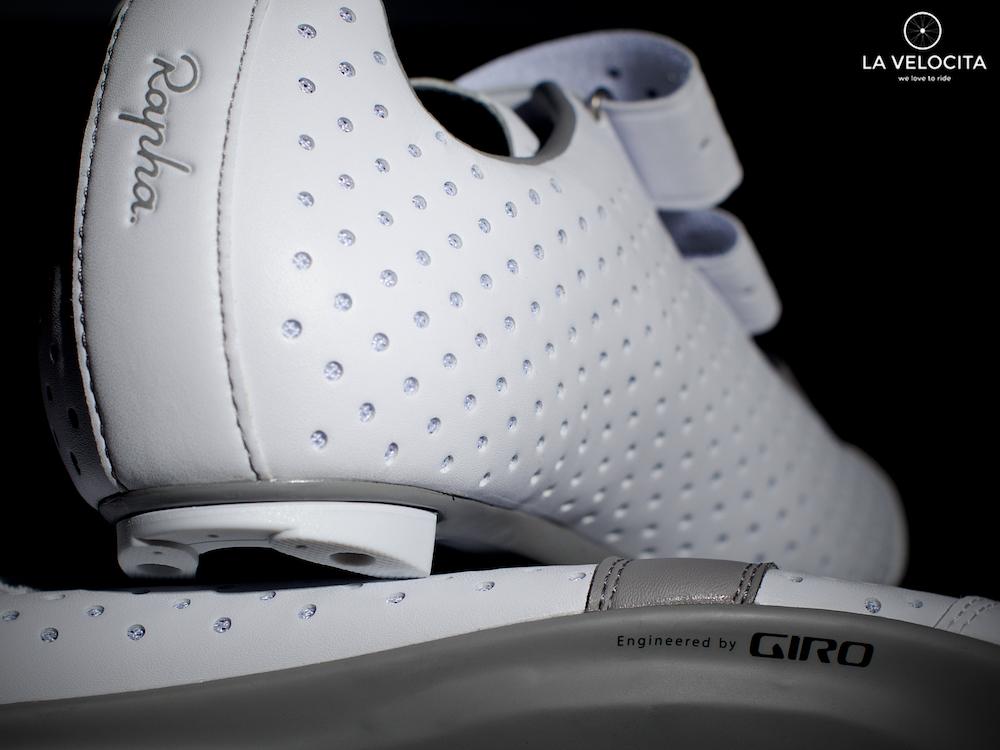 Rapha Climbers Shoes 1