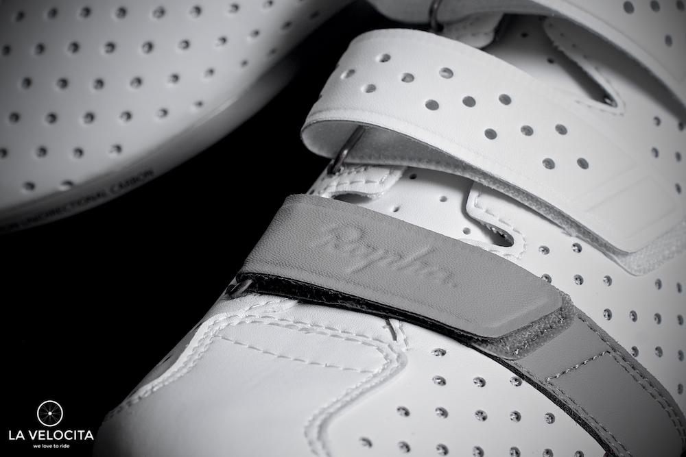 Rapha Climbers Shoes 3
