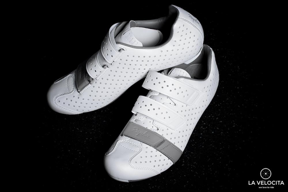 Rapha Climbers Shoes 5