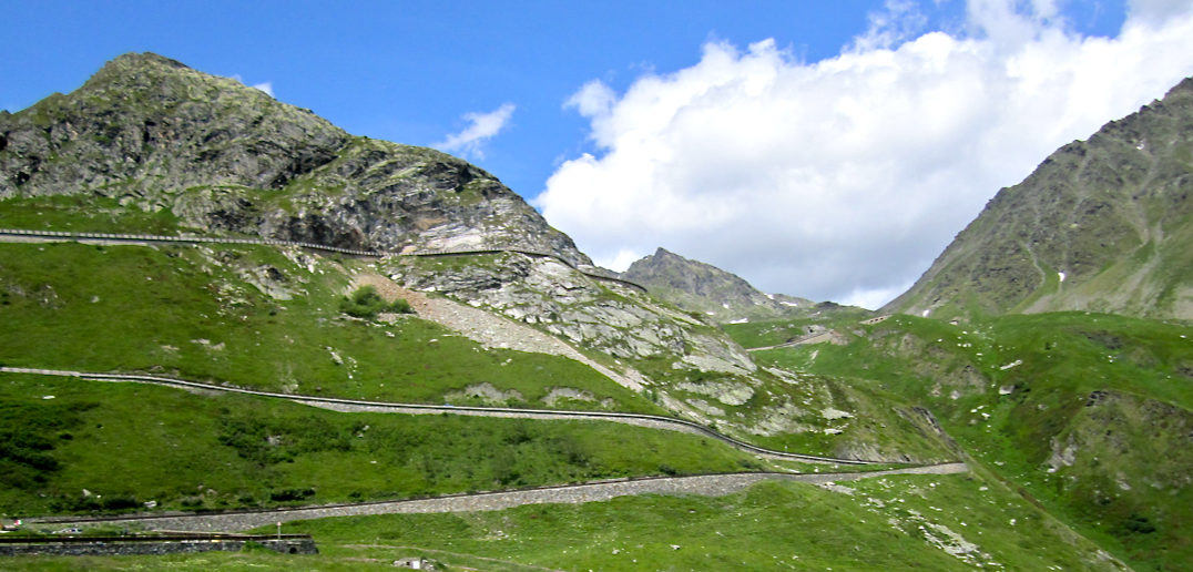 Hill Climbing 1