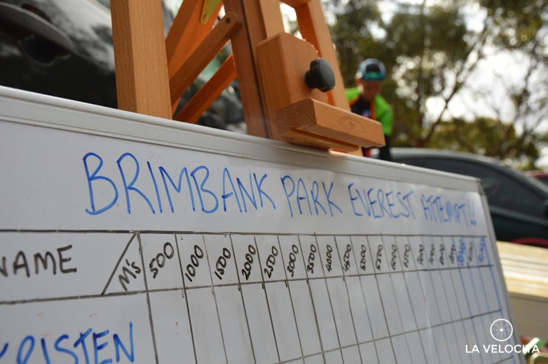 Brimbank Everest La Velocita 1.jpg