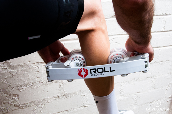 Roll-Recovery_3.jpg