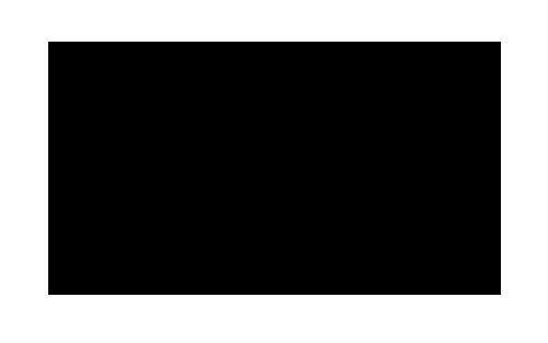 La Velocita Black logo.png