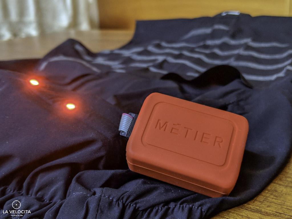 Metier Beacon battery.jpg