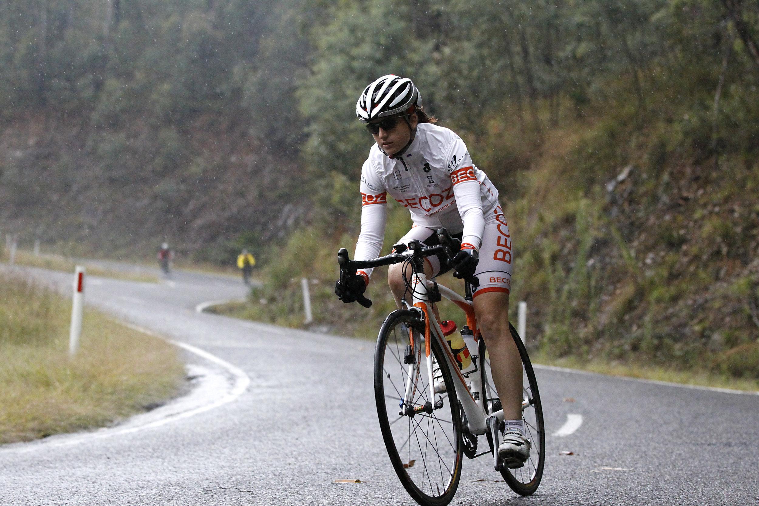 Female rider_Tawonga Gap.jpg