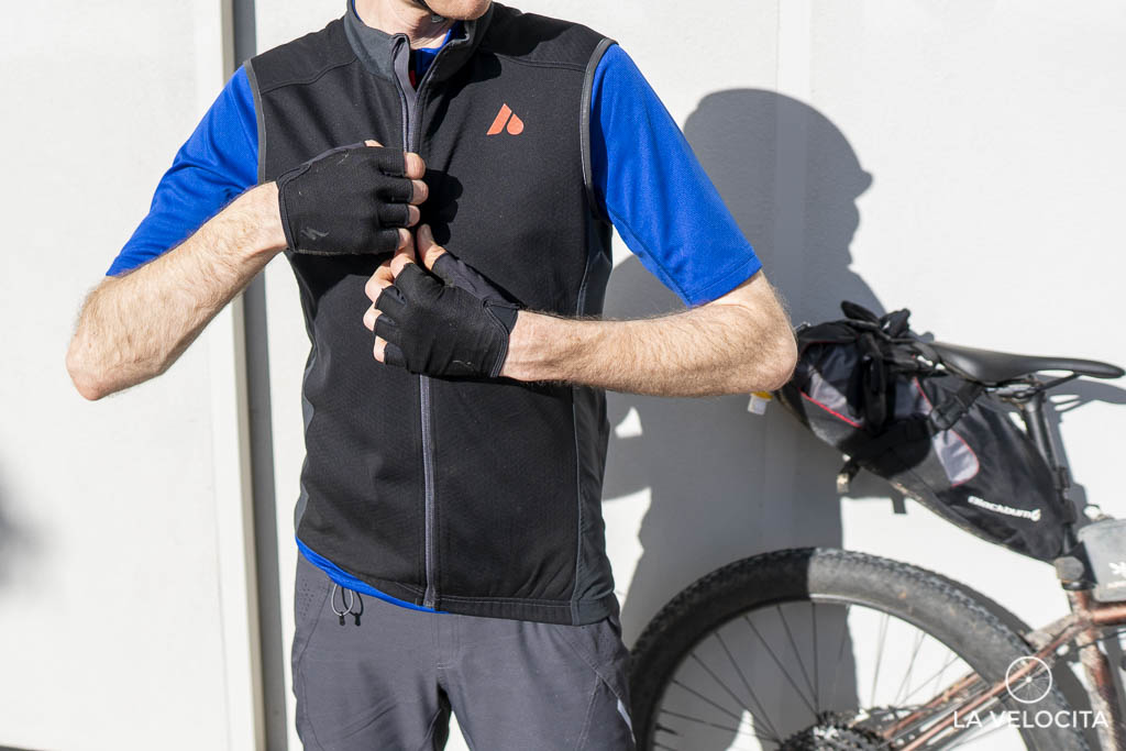 AUssie Grit flint thermal gilet-8.jpg