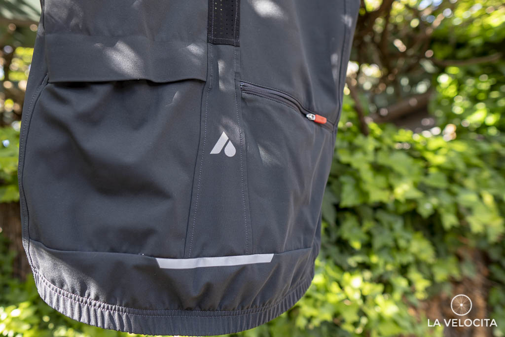 AUssie Grit flint thermal gilet-2.jpg