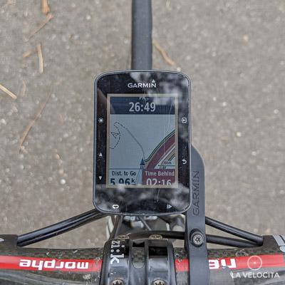 Edge 520 Plus Screen-2.jpg