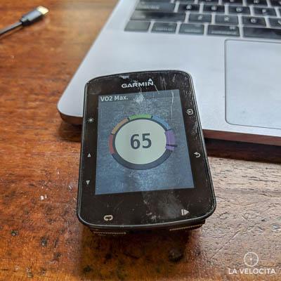 Edge 520 Plus-6.jpg