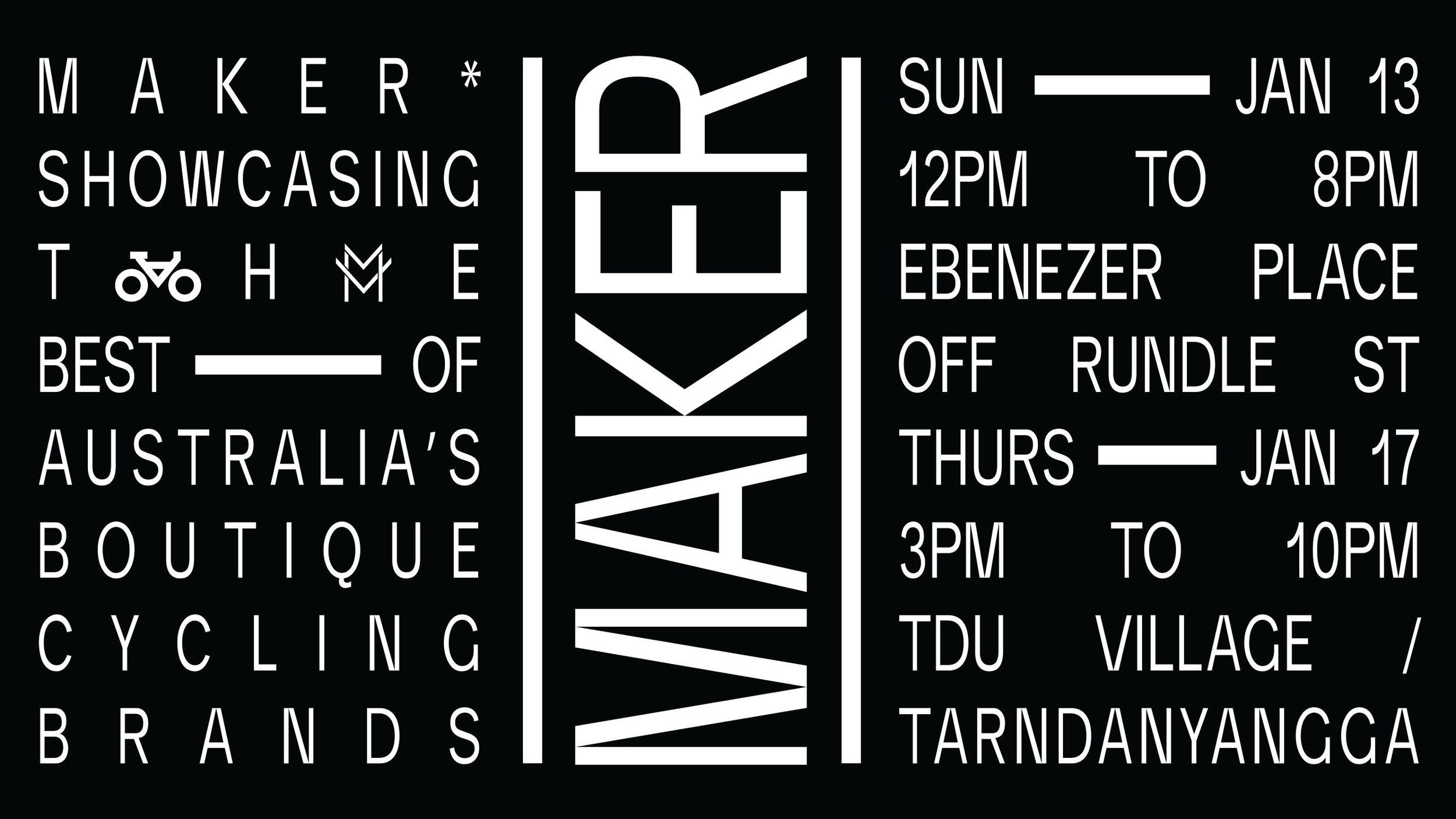 Maker Web banner 2019.jpg