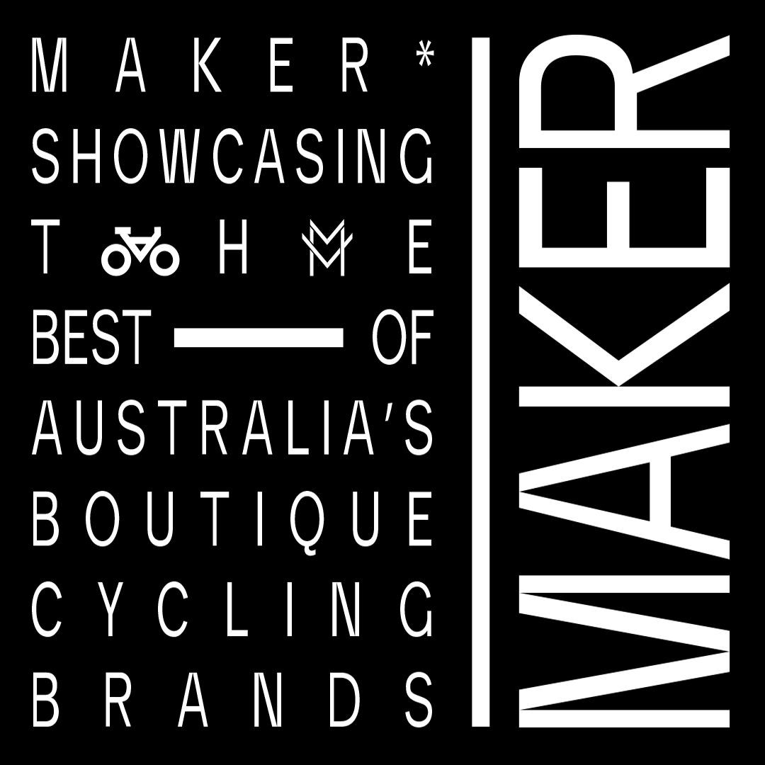 Maker 2019 insta.jpg