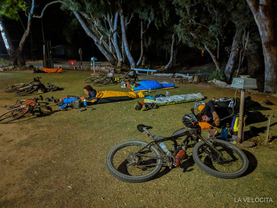 Mawson Trail Melrose Caravan Park.jpg