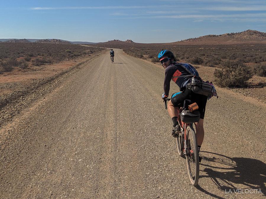 Mawson Trail Springfield Rd.jpg