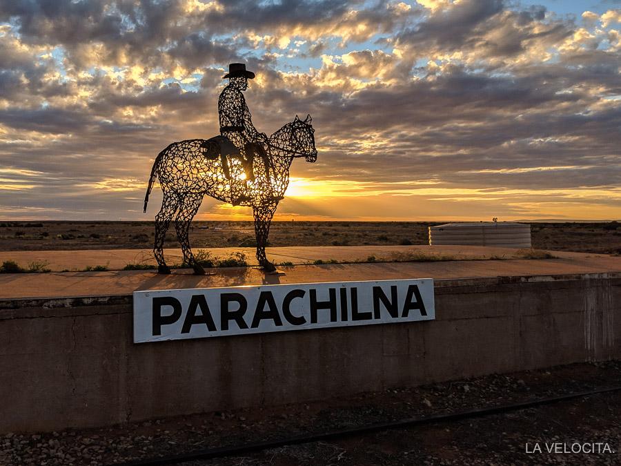 Parachilna Statue.jpg