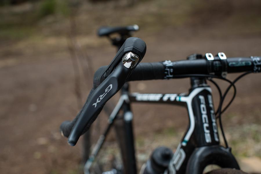 Shimano GRX levers.jpg