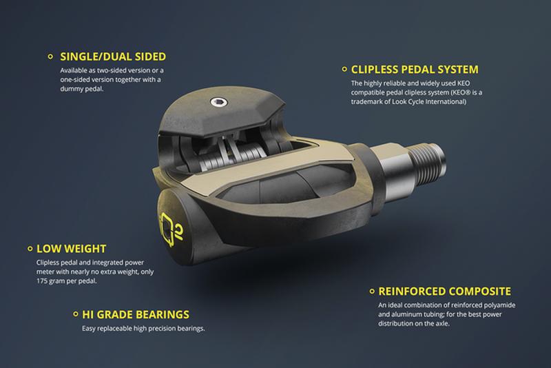 iq2 pedal.jpg