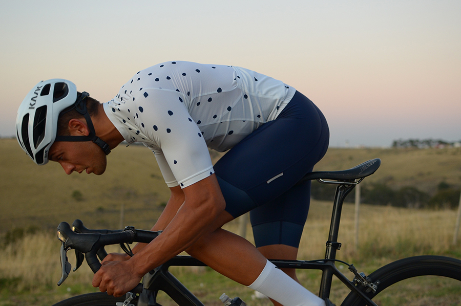 lumiere cycling apparel.jpg