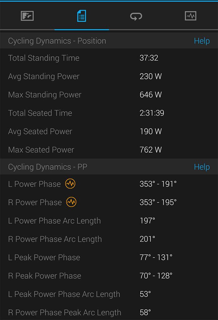 Cycling dynamics phone app.jpg