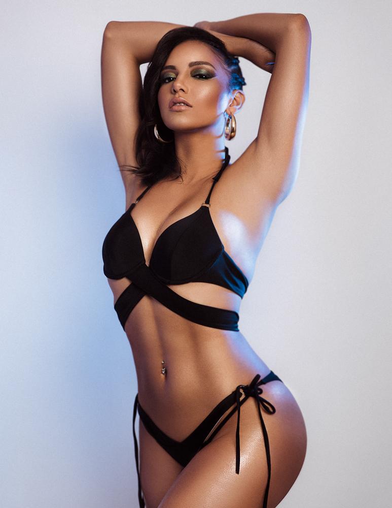 Tamara-1.jpg