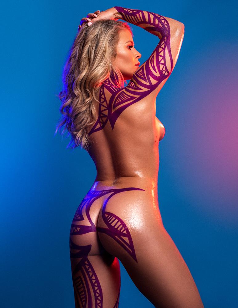 Amanda-3.jpg