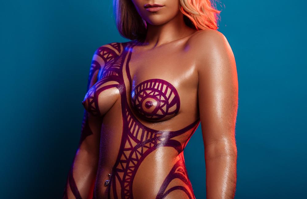 Amanda-5.jpg