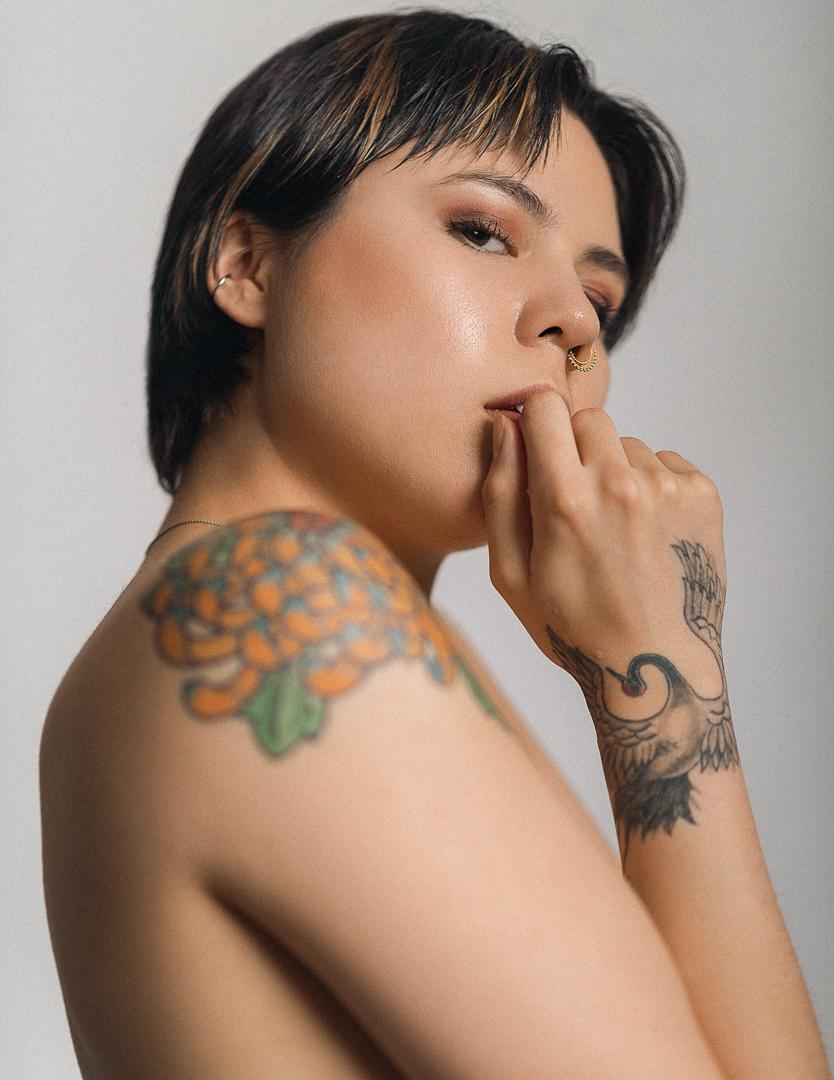 Noelle-1.jpg