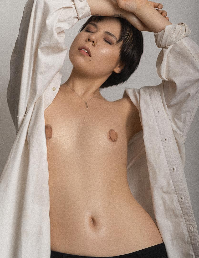 Noelle-15.jpg