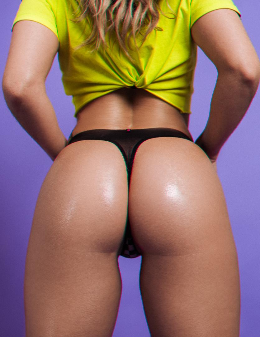 Amanda-2.jpg