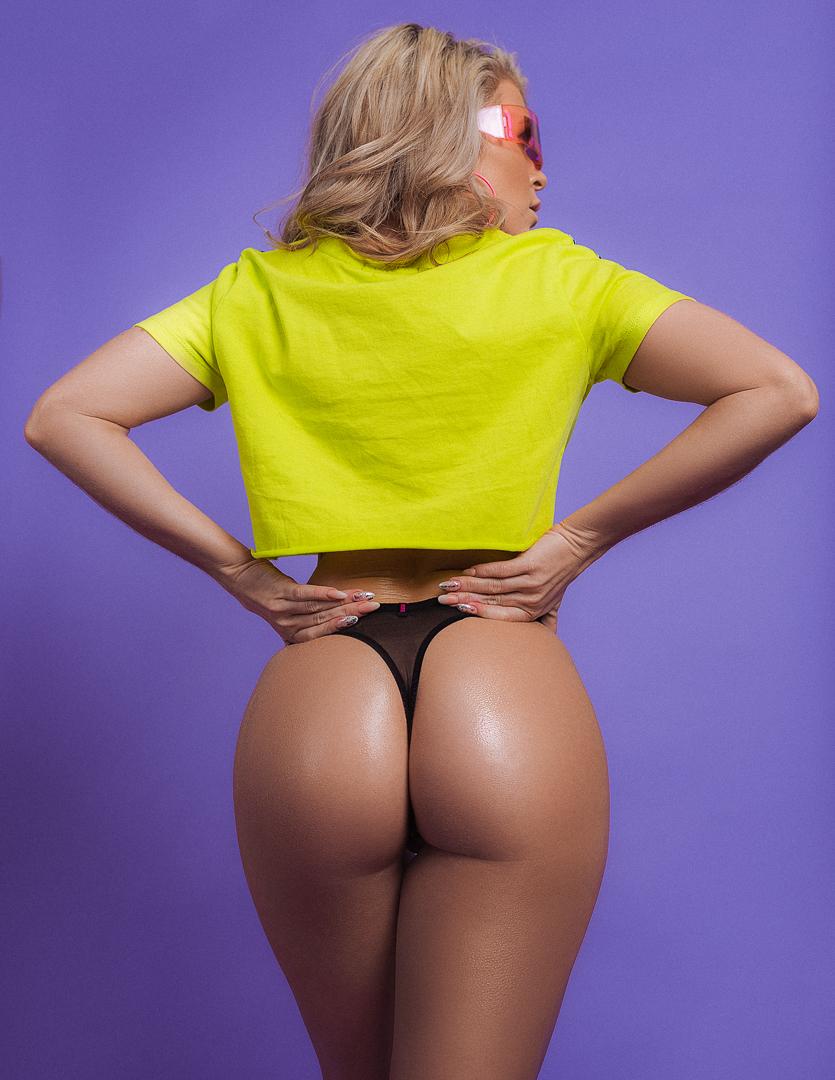 Amanda-6.jpg