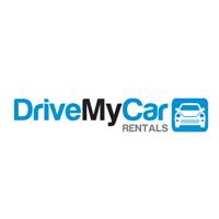 drivemycar.png