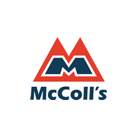 mcolls.png