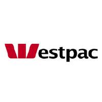 Logo- Westpac.png